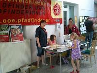 20120428_jugendtag_kirchberg_thening_134456.jpg