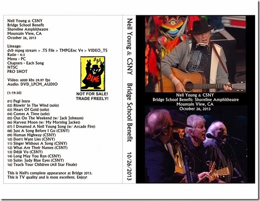 CSNY-DVD-2013-10-26