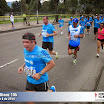 Allianz15k2014pto2-1173.jpg