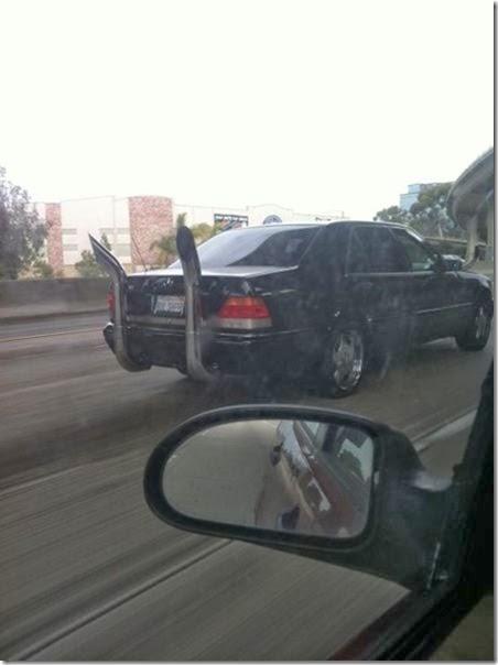 funny-car-pics-004