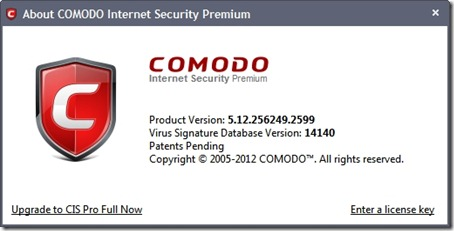 comodo_internet_security_5-12