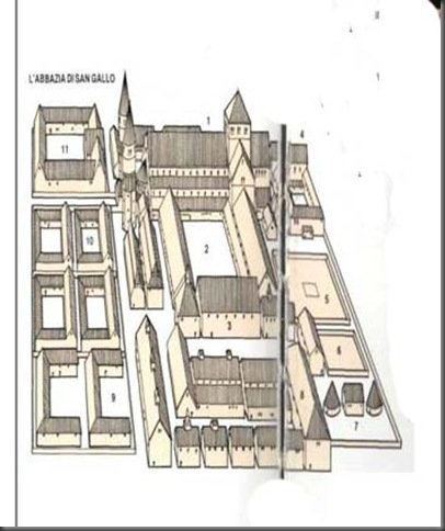 abbazia_san gallo e cattedrale copia