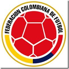 federacion_colombiana_de_futbol