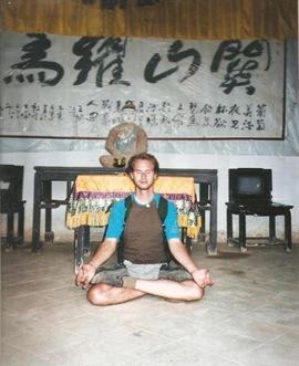 dunhuang11