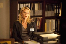 Homeland Screen 03