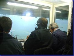 gualandi bisantis mazzero cabina radio rai 04 12 2011