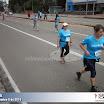 unicef10k2014-2718.jpg