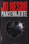 panser 001