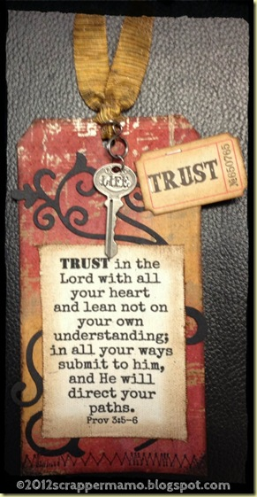 trust in the Lord tag w border.jpg
