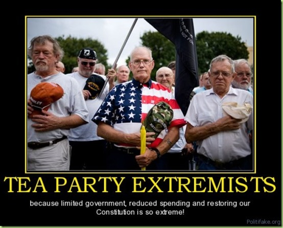 teapartyextremists
