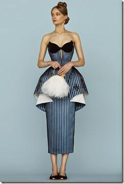 12 - Ulyana Sergeenko Couture SS2015