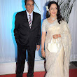 Esha Deol\'s Wedding Reception 22.jpg
