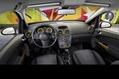 Opel-Corsa-Kaleidoscope-Edition-12