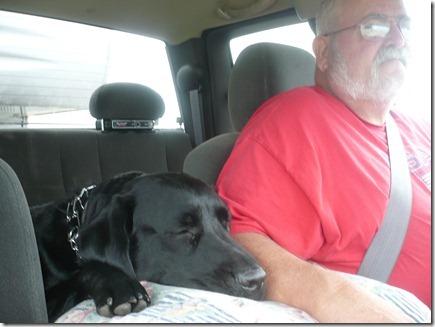 Rigg'&Dad06-26-11b