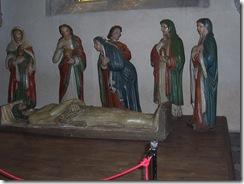 2012.06.01-012 mise au tombeau dans la Grand'église