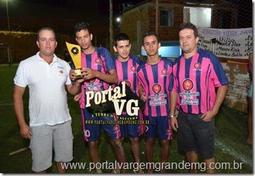 final do campeonato das fábricas em vargem grande 30 de agosto de 2013    portal vargem grande mg  (34)