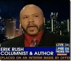 Erik Rush kill all muslim_billyinfo1