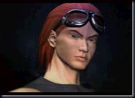 Tekken3 (4)