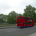 England-London (2).jpg