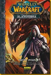 WOW Alasombra 2