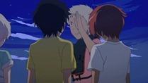 [HorribleSubs] Tsuritama - 06 [720p].mkv_snapshot_19.28_[2012.05.17_14.14.46]