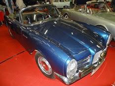 2014.09.27-015 Facel 3 cabriolet 1963