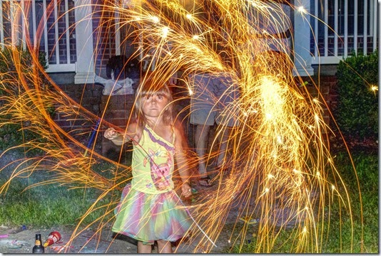 sparkler72