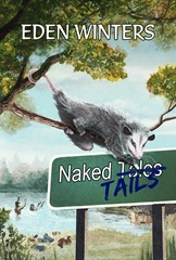 nakedtails_final large