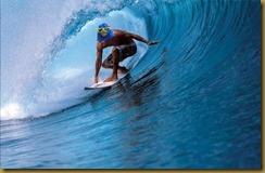 surf final