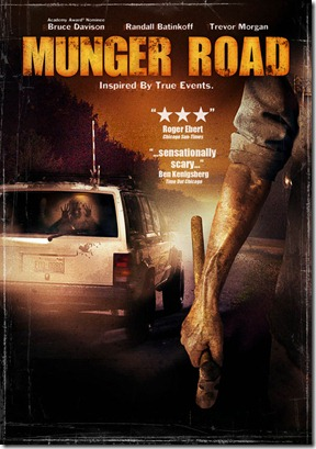 Munger-Road-DVD