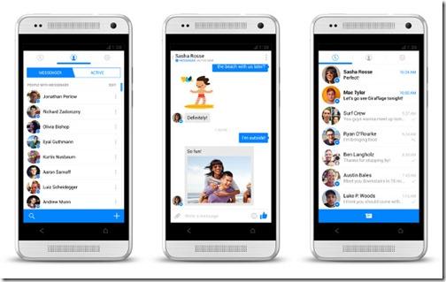 facebook-messenger-yuklemek-
