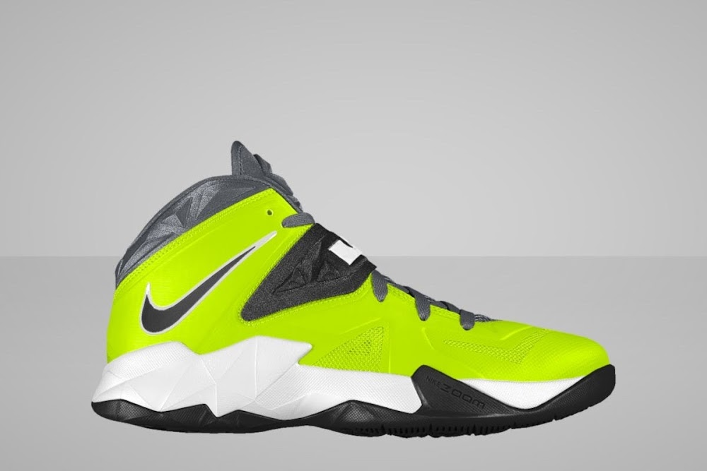 Nike elite basketball socks lebron james