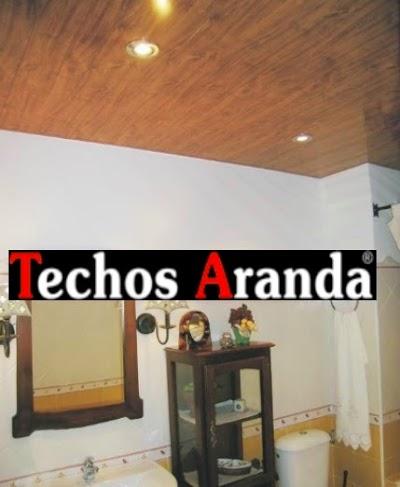 Techo aluminio Salamanca.jpg
