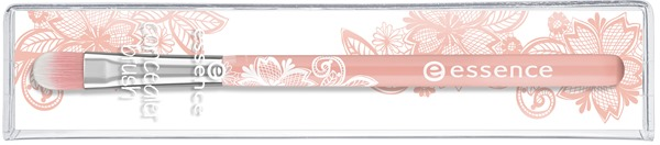 ess_ConcealerBrush_pouch