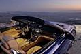 2013-Mercedes-SL65-AMG-12