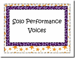 Solo Performance Voices (550x425)