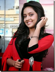 Mahima_Nambiar_beautiful_image