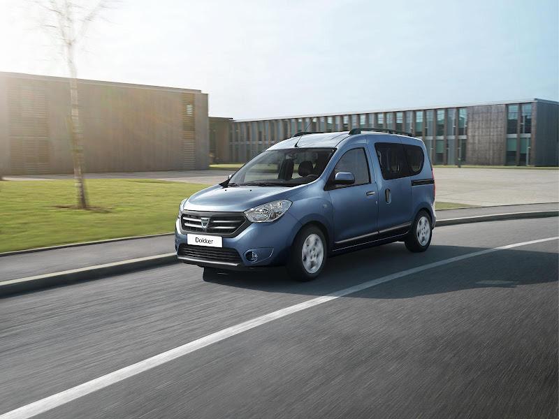 2013-Dacia-Dokker-Official-24.jpg?imgmax=800