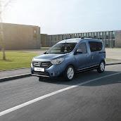 2013-Dacia-Dokker-Official-24.jpg