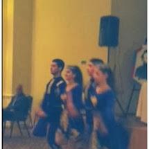 dancers 4.JPG