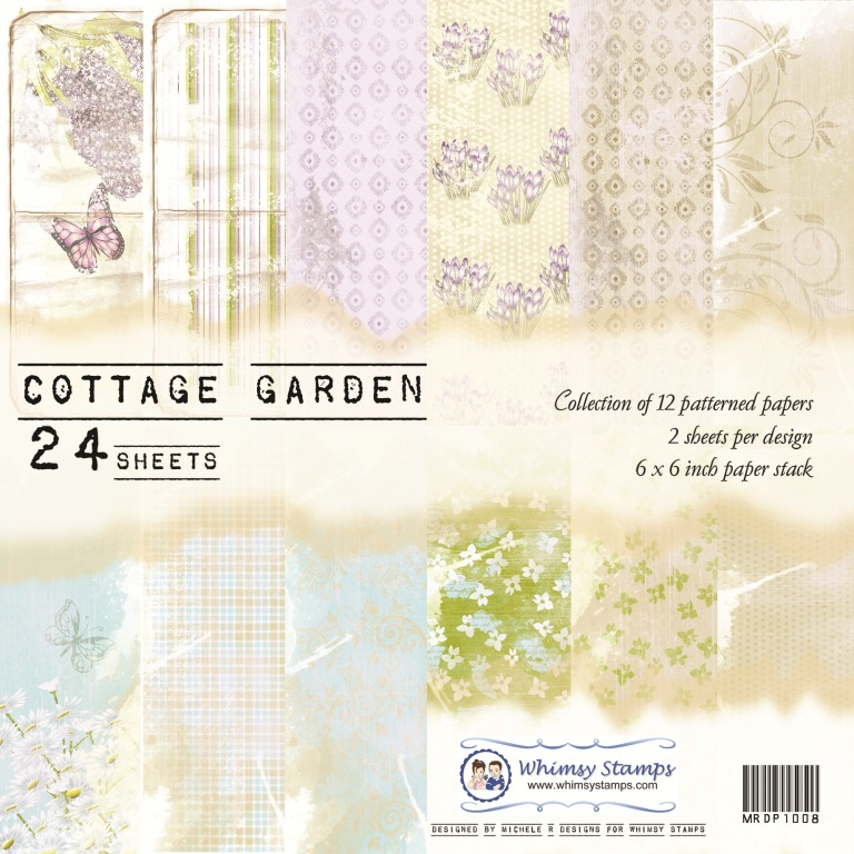 [Cottage%2520Garden%2520Front%2520Sheet%255B5%255D.jpg]
