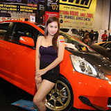 philippine transport show 2011 - girls (61).JPG