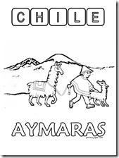 AYMARAS 1