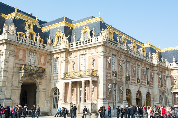 Palace of Versailles blog-31