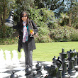 royal botanical gardens chess.jpg