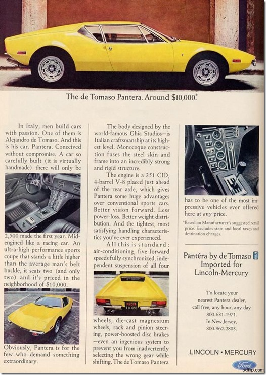 old-car-ads-17