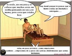 comics-3D-XXX-hermanos-2