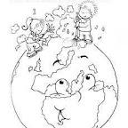 dibujos medio ambiente (51).jpg