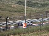 IMG_9057_bartuskn.nl.jpg