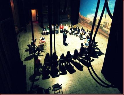 coro unapcavalleria rusticana (14)